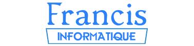 Francis Informatique